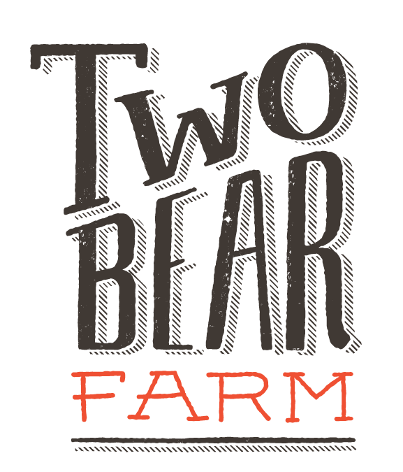 Two Bear Farm