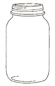 mason jars4-1