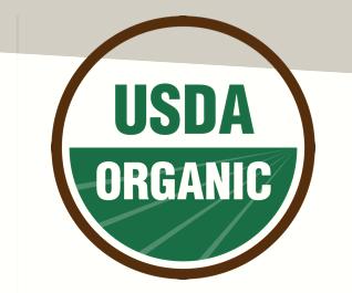 Part III: Local vs. Organic