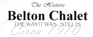 belton-chalet