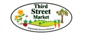 third-street-market