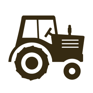 two-bear-farm-tractor